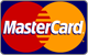 Pay with Mastercard